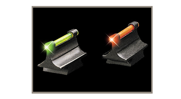 3.8IN_METAL_DOVETAIL_SIGHTS-large