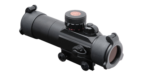 30MM_DUAL_COLOR_TACTICAL_RED_DOT-large