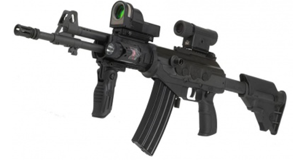 400px-Galil_ACE_21-large
