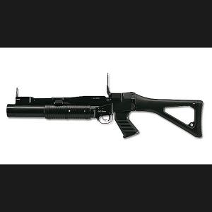 http://www.targetgroup.gr/wp-content/uploads/2013/01/40mm-GRENADE-LAUNCHER-GUN-GLG-40-300x300.png