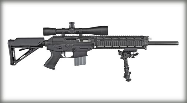 556-DMR-R-detail-large