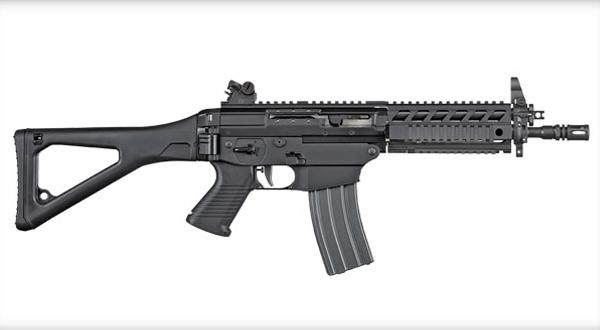 556-SWAT-SBR-Detail-R-large
