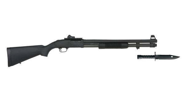 590A1SPX-Bayonet-large