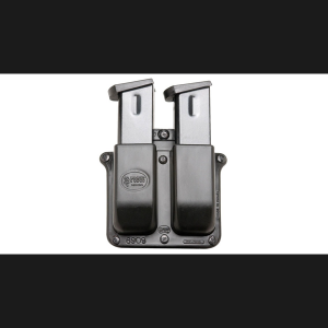 http://www.targetgroup.gr/wp-content/uploads/2013/01/9mm-DOUBLE-MAG.-POUCH-300x300.png