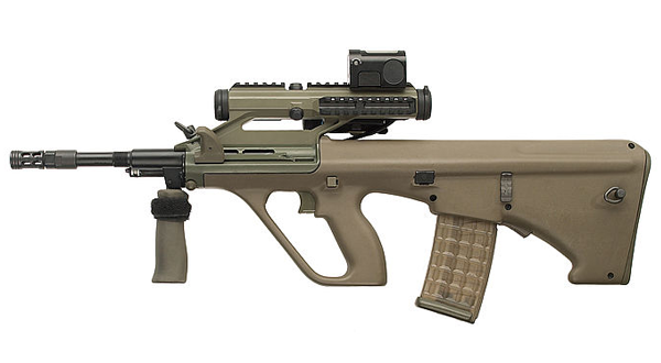 AUG-A3-SF-large