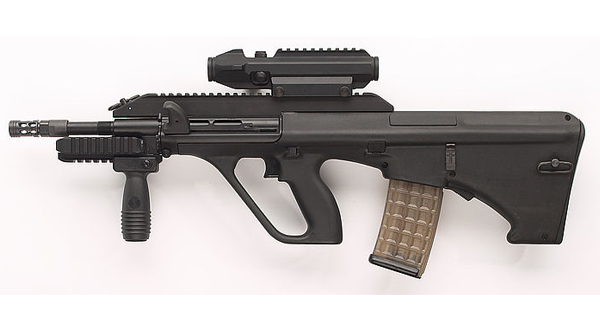 AUG-A3-large