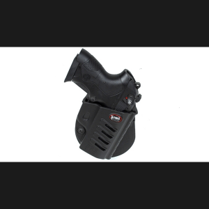 http://www.targetgroup.gr/wp-content/uploads/2013/01/BERETTA-PX4-STORM-SUB-COMPACT-300x300.png