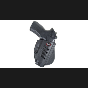 http://www.targetgroup.gr/wp-content/uploads/2013/01/BERETTA-PX4STORM-COMPACT-300x300.png