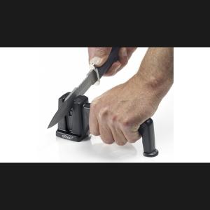 http://www.targetgroup.gr/wp-content/uploads/2013/01/CKS-Knife-Sharpener-300x300.png