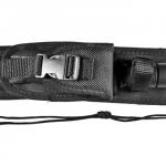 CKSUR1-2-large