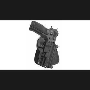 http://www.targetgroup.gr/wp-content/uploads/2013/01/CZ-75D-COMPACT-PADDLE-HOLSTER-300x300.png
