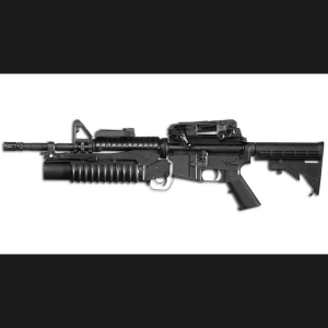http://www.targetgroup.gr/wp-content/uploads/2013/01/Colt-M203-Grenade-Launcher-300x300.png