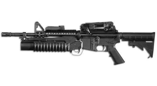 Colt-M203-Grenade-Launcher-large