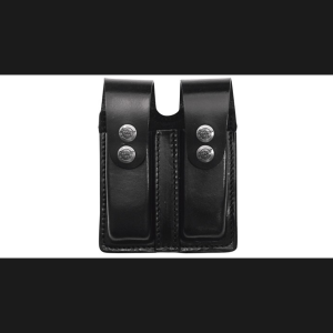 http://www.targetgroup.gr/wp-content/uploads/2013/01/Double-Mag-Pouch-300x300.png