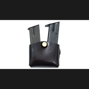 http://www.targetgroup.gr/wp-content/uploads/2013/01/Double-Mag-Pouch-with-Tension-Screw-300x300.png