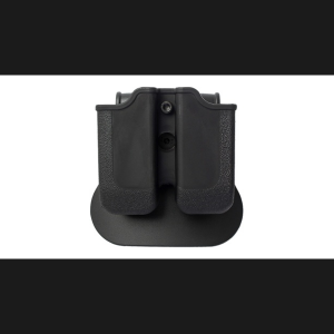 http://www.targetgroup.gr/wp-content/uploads/2013/01/Double-Magazine-Pouch-for-Glock-1719222326273132333435373839-300x300.png