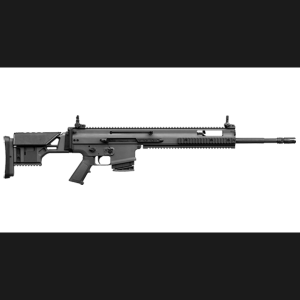 http://www.targetgroup.gr/wp-content/uploads/2013/01/FN-SCAR-H-TPR-300x300.png
