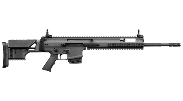 FN-SCAR--H-TPR-large