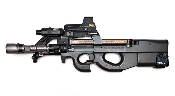 FNP90-large