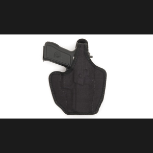 http://www.targetgroup.gr/wp-content/uploads/2013/01/Fast-Draw-Regular-Pancake-Holster-300x300.png