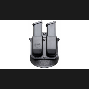 http://www.targetgroup.gr/wp-content/uploads/2013/01/GLOCK-9mm-DOUBLE-MAG.-POUCH-300x300.png