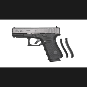 http://www.targetgroup.gr/wp-content/uploads/2013/01/Glock-32-Gen4-300x300.png