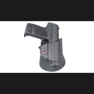 http://www.targetgroup.gr/wp-content/uploads/2013/01/HK-USP-COMPACT-THUMB-LEVER-ROTO-HOLSTER™-PADDLE-BELT-300x300.png