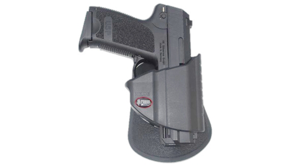 HK-USP-COMPACT-THUMB-LEVER-ROTO-HOLSTER™-PADDLE-&-BELT-large