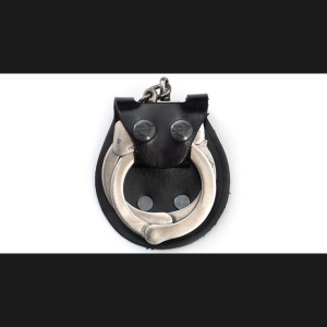 http://www.targetgroup.gr/wp-content/uploads/2013/01/Handcuff-Case-OPEN-300x300.png