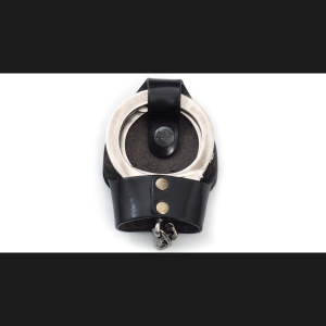 http://www.targetgroup.gr/wp-content/uploads/2013/01/Handcuff-Case-with-clips-300x300.png