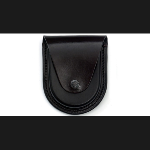 http://www.targetgroup.gr/wp-content/uploads/2013/01/Handcuff-Pouch-300x300.png
