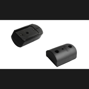 http://www.targetgroup.gr/wp-content/uploads/2013/01/IMI-PFP01-Rubberized-Pistol-Magazine-Floorplate1-300x300.png