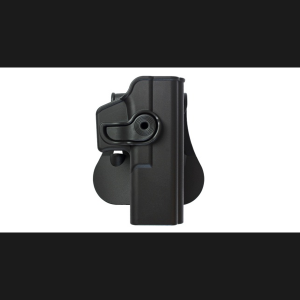 http://www.targetgroup.gr/wp-content/uploads/2013/01/IMI-Z1010-Polymer-Roto-Holster-for-Glock-1722-Right-Handed-Gen-4-Compatible-300x300.png