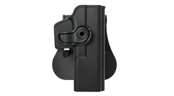 IMI-Z1010---Polymer-Roto-Holster-for-Glock-17,22-Right-Handed-Gen-4-Compatible-large