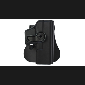 http://www.targetgroup.gr/wp-content/uploads/2013/01/IMI-Z1020-Polymer-Retention-Roto-Holster-for-Glock-1923-Right-Handed-Gen-4-Compatible-300x300.png