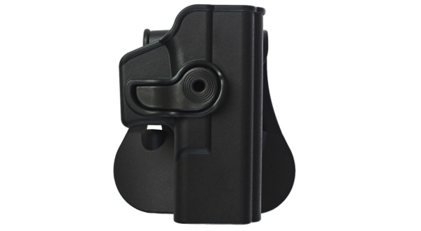 IMI-Z1020---Polymer-Retention-Roto-Holster-for-Glock-19,23-Right-Handed-Gen-4-Compatible-large