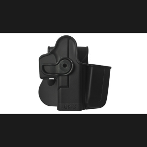 http://www.targetgroup.gr/wp-content/uploads/2013/01/IMI-Z1023-Polymer-Retention-Holster-with-Integrated-Magazine-Pouch-for-Glock-9mm-Gen-4-300x300.png