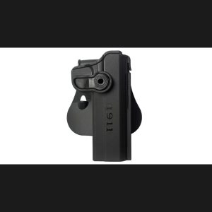 http://www.targetgroup.gr/wp-content/uploads/2013/01/IMI-Z1030-Polymer-retention-Roto-Holster-for-1911-Variants-with-and-without-rails-5in-300x300.png