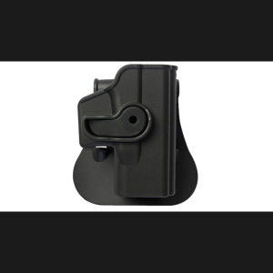 http://www.targetgroup.gr/wp-content/uploads/2013/01/IMI-Z1040-Polymer-Retention-Roto-Holster-for-Glock-2627-Gen-4-Compatible-300x300.png