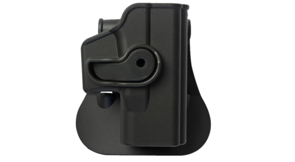 IMI-Z1040---Polymer-Retention-Roto-Holster-for-Glock-26,27-Gen-4-Compatible-large