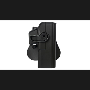http://www.targetgroup.gr/wp-content/uploads/2013/01/IMI-Z1050-Glock-21-Polymer-Holster-Gen-4-Compatible-300x300.png