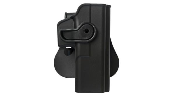 IMI-Z1050---Glock-21-Polymer-Holster-Gen-4-Compatible-large
