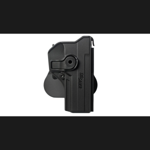 http://www.targetgroup.gr/wp-content/uploads/2013/01/IMI-Z1060-Polymer-Retention-Roto-Holster-for-Sig-Sauer-P250-Full-size-300x300.png