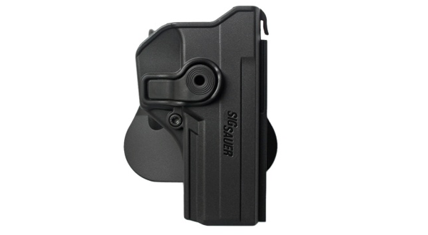 IMI-Z1060---Polymer-Retention-Roto-Holster-for-Sig-Sauer-P250-Full-size-large