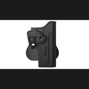 http://www.targetgroup.gr/wp-content/uploads/2013/01/IMI-Z1070-Polymer-Retention-Roto-Holster-for-Sig-Sauer-226-300x300.png