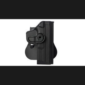 http://www.targetgroup.gr/wp-content/uploads/2013/01/IMI-Z1120-Smith-Wesson-MP-Polymer-Holster-300x300.png