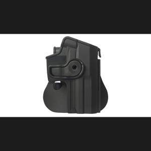 http://www.targetgroup.gr/wp-content/uploads/2013/01/IMI-Z1140-Polymer-Holster-for-Heckler-Koch-USP-Full-Size-300x300.png