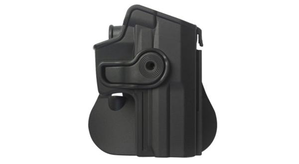 IMI-Z1140-Polymer-Holster-for-Heckler-&-Koch-USP-Full-Size-large