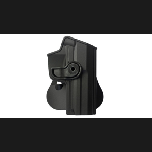 http://www.targetgroup.gr/wp-content/uploads/2013/01/IMI-Z1210-Polymer-Retention-Holster-Fits-Heckler-Koch-USP-45-Full-Size-300x300.png