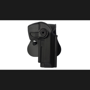 http://www.targetgroup.gr/wp-content/uploads/2013/01/IMI-Z1250-Polymer-Retention-Holster-for-Beretta-92-300x300.png
